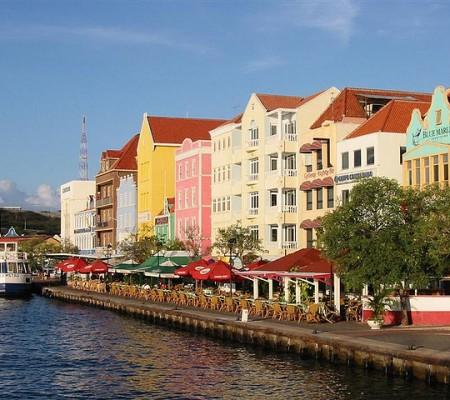 5 dingen die je nog niet wist over Curacao