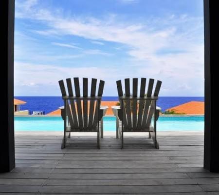 Curaçao wint aan populariteit bij jetset